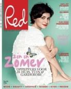 Glossy lifestylemagazine met diepgang dat zich richt op de hoger opgeleide vrouw die weet wat er in de wereld te koop is. Het meinummer is nu te downloaden!