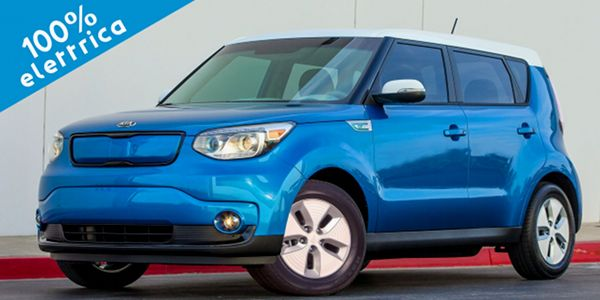 Auto elettriche #Autokm0TV http://autokm0.tv/tag/auto-elettriche/