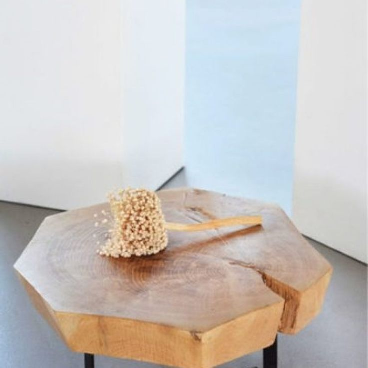 Eco friendly styles are extremely common nowadays: they appear provide your rooms an all natural contact awesome and help conserve the earth by recycling components. This coffee-table selection is right one being eco friendly for 100% it provides a real organic sense to your house and also appears awesome. Utilizing just strong timber that is