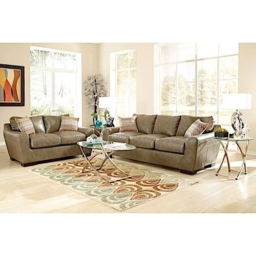 34 Best Images About Family Room On Pinterest Futons Living Rooms And Bonded Leather