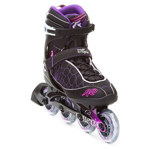 K2 Alexis Womens Inline Skates