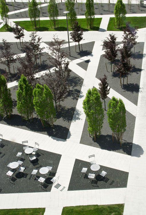 25 best ideas about landscape architecture on pinterest