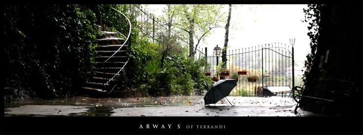 www.arwaysoftebrandi.com