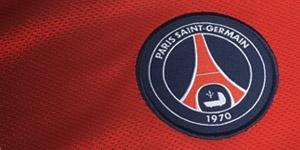 Site officiel du Paris Saint-Germain.