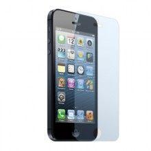 Protector Pantalla Belkin iPhone 5 - Set de 3  € 9,99