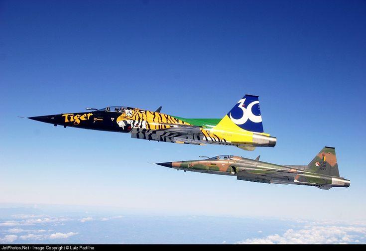 plus de 1000 id 233 es 224 propos de aircraft fighter jets sur avions de chasse frelon