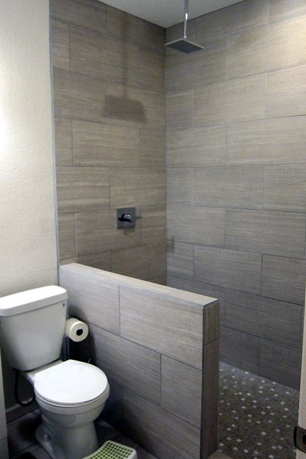 Renovation Design Toilet Sink Tile Property In 2020 Small Bathroom With Shower Small Bathroom Ideas On A Budget Small Bathroom