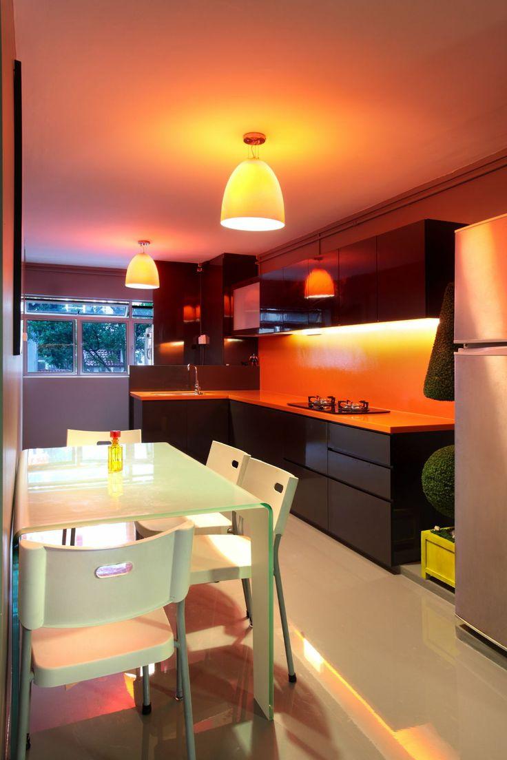 Hdb Study Room Design Ideas: Http://reztnrelax.com/hdb-4-rooms-at-bishan/