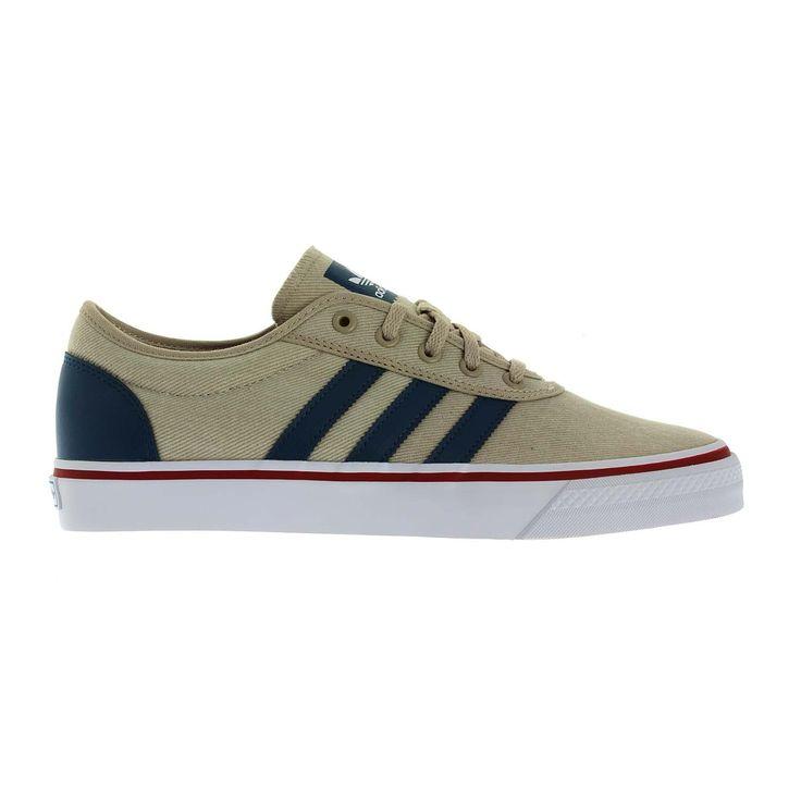 Adidas Originals Adi-Ease (C76836)