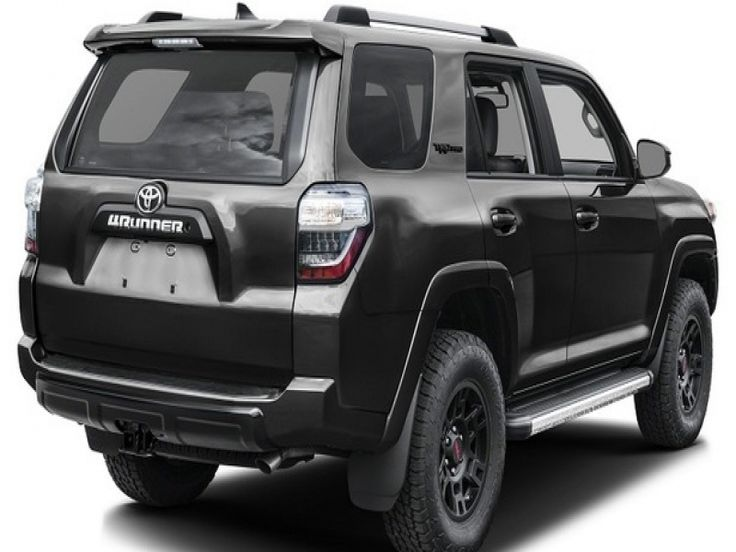 1000 ideas about 4runner limited on pinterest toyota. Black Bedroom Furniture Sets. Home Design Ideas