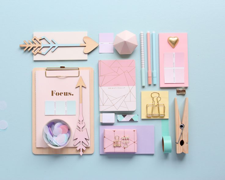 Pastel Perfection for Revised Edition