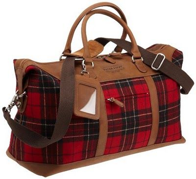 43 best Plaid images on Pinterest | Tartan plaid, Bags and ...