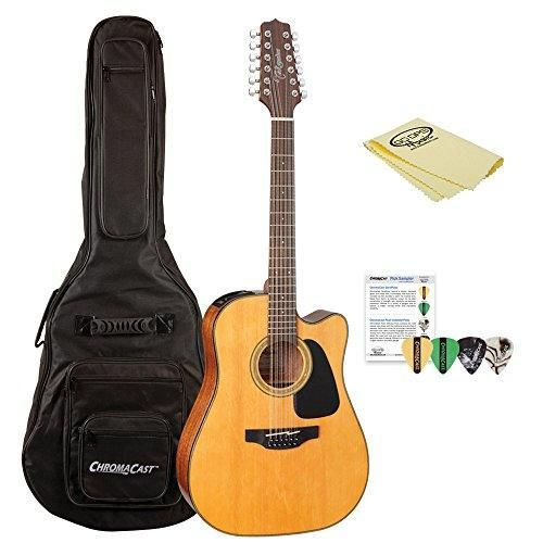 Some really great guitar gear! Takamine GD30CE-1... check it out @ http://guitarisms.com/products/takamine-gd30ce-12-nat-kit-1-dreadnought-12-string-cutaway-acoustic-electric-guitar-with-jumbo-gig-bag?utm_campaign=social_autopilot&utm_source=pin&utm_medium=pin