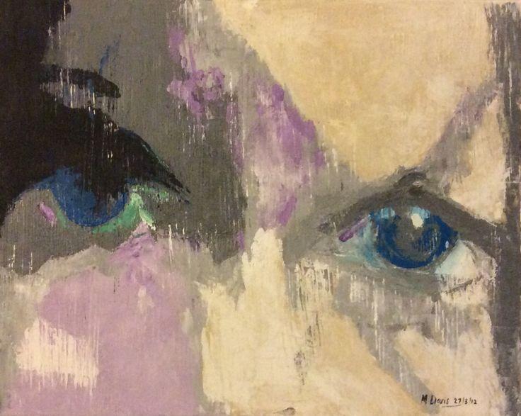 Christie eyes