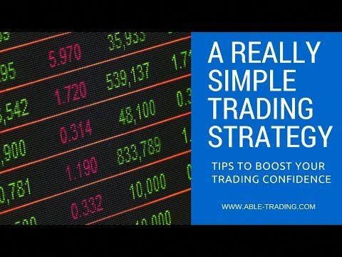 Forex trading software list