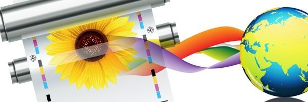 We are one of the well known in online printing companies, aiming on accomplishing customer needs within mean time.