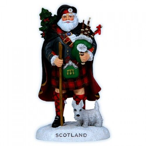 Best santas of the world images on pinterest papa
