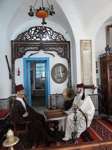 SidiBouSaid1008_00766