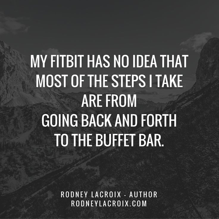 Fitbit Stock Quote Amazing 113 Best Fitbit Images On Pinterest  Quote Exercises And Fit