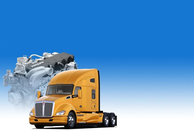 The trucks must be certified by a Kenworth dealer technician after a full inspection, carry DOT certification and receive a full diesel particulate filter cleaning and an oil and filter change befo…
