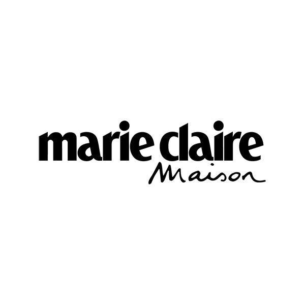COCO-PEI.COM by Marie Claire Maison  Idee regalo per cani e gatti http://www.marieclaire.it/Casa/Natale-Design-2015/Idee-regalo-per-cani-e-gatti-cuccia-osso-guinzaglio-collare-e-borsa