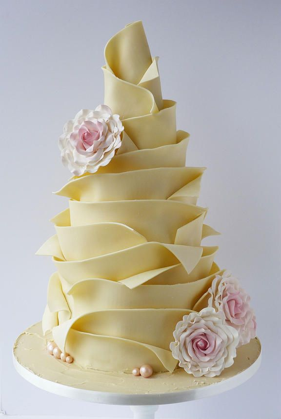 unusual wedding cakes edinburgh 45 best suzanne esper cakes images on unique 21488