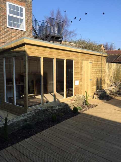 26 best writer 39 s shed images on pinterest backyard sheds for Garden shed gin