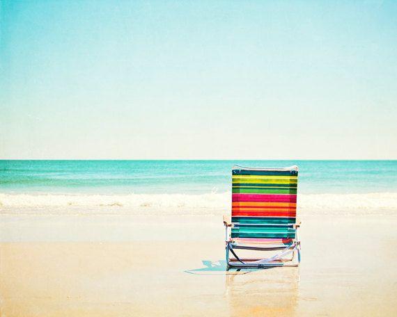 Best 25+ Ocean colors ideas on Pinterest | Beachy paint ...