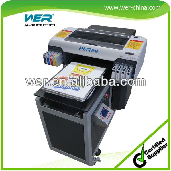 Best 25 t shirt printing machine ideas on pinterest for Machine for printing on t shirts