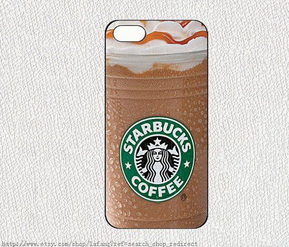 brand new b2c3c 299b2 Starbucks coffee,iphone 5C case iphone 5S case iphone 5S cover ...