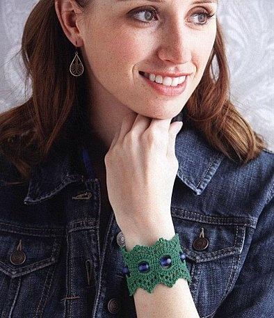 bracelet +diagram