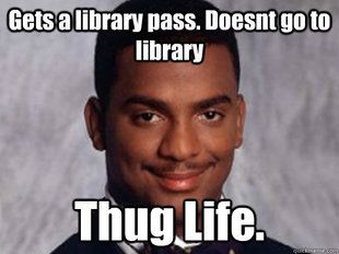 carlton banks funny thug life | ... carlton meme loading more posts tagged carlton meme. images of danush