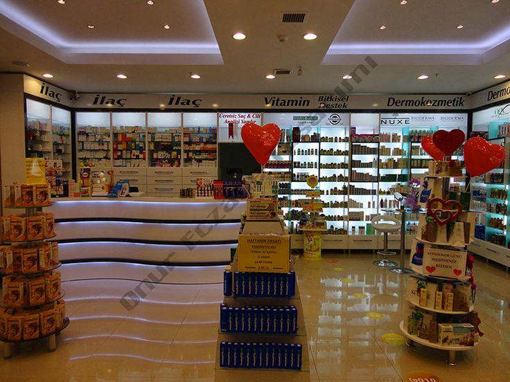 www.onureczanetasarimi.com/portfolio/meydan-avm-eczanesi/