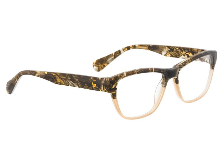 Bellinger Eyewear NOVA-225_A