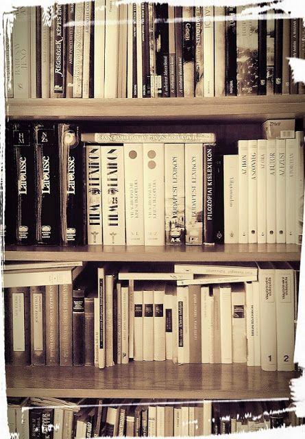 Mondások: Könyvet muszáj olvasni. Sok tapasztalat, megnemesülő érzések és jobb világkép (ha fullasztó könyvbe botlunk, dobjuk el) - Németh György