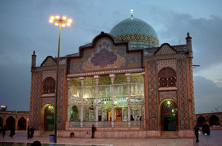 Non Muslim Perspective On The Revolution Of Imam Hussain: 1000+ Images About Persia/Qazvin On Pinterest