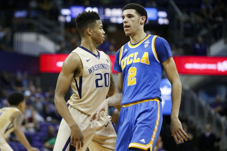 With the NBA Playoffs in full swing, the combine followed by the draft are coming quickly. This means NBA Draft prospects are getting prepared to show NBA teams what they can do.   #2017 nba draft #Boston Celtics #De'Aaron Fox #Duke #Jayson Tatum #Josh Jackson #Kentucky Wildcats #LaVar Ball #Lonzo Ball #Los Angeles Lakers #Markelle Fultz #NBA #NBA Combine #NBA Draft #Orlando Magic #Philadelphia 76ers #Phoenix Suns #UCLA