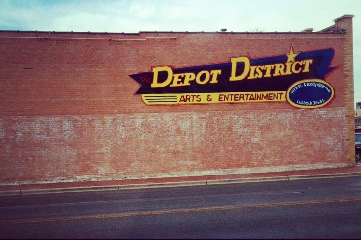 explore lubbock. what to do in the great city of lubbock, texas
