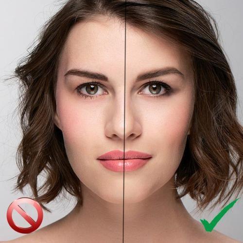 4 ошибки в макияже: учимся и мы исправляем! | Макияж глаз