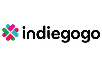 INDIEGOGO is part of the leading pack of crowd funding platforms for creators. The main differentiation from Kickstarter and Pledge Music is their flexible funding and pricing structure. You don't have to raise 100% of your goal, but they'll take a different commission rate if you fall short. Or you can choose to raise a fixed amount like Kickstarter and pay just a 4% fee.