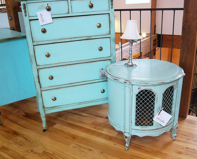 171 Best Images About Chests Dressers Nightstands Vanities On Pinterest Vintage Dressers
