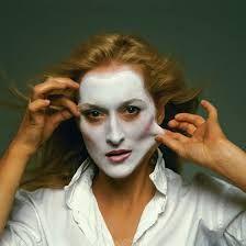 Leibovitz snow white disney annie