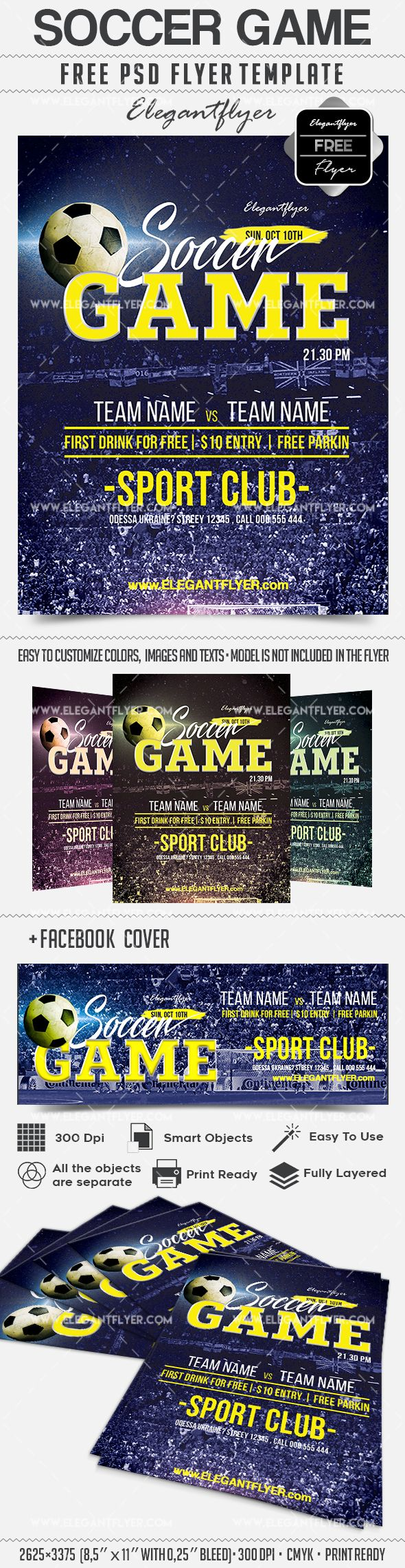 9 best world cup poster images on pinterest sports flyer flyer template and print templates. Black Bedroom Furniture Sets. Home Design Ideas
