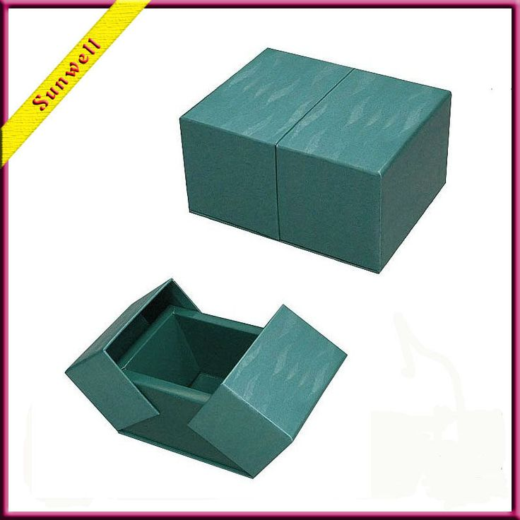 Paper Gift Box - Miaoxin Pack Printing Co., Ltd. - page 14.