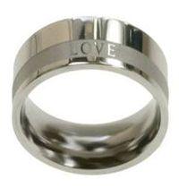 Kami workshop duta jewellery adalah tempat pembuatan: 1 cincin kawin,cincin emas,cincin perak,cincin palladium,cincin platina dll. 2 gelang, liontin, dan perhiasan lain''nya. 3 info harga emas dan berlian. 4 reparasi/perbaikan, dengan logam'' yang berkwalitas tinggi. harga jg bisa di hitung dengan budget anda. dan supaya anda bisa membandingkan dngan harga'' emas'' di toko'' emas kesayangan anda. alamat: jalan duta 2 pondok dota 1 no 16 cimanggis depok contact : 081335121611 pinbb: 2A092D7f