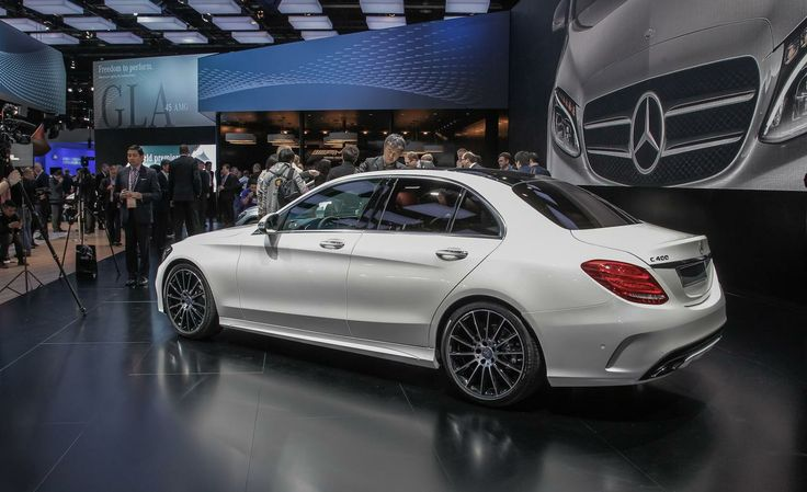 mercedes c400 - Google Search