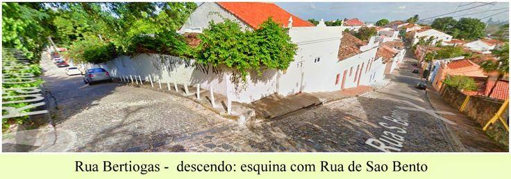 CARNAVAL DE OLINDA - RUA BERTIOGAS / RUA PEDRO MONTEIRO - ALUGO CASAS: CARNAVAL DE OLINDA - RUA BERTIOGAS E RUA PEDRO MON...