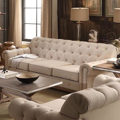 9 best Couches images on Pinterest Canapes Couches and Sofas