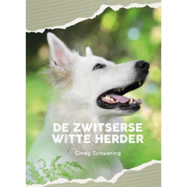 Beautiful White Swiss Shepherd Puppy Lady German Shepherd Puppies Shepherd Puppies Puppies