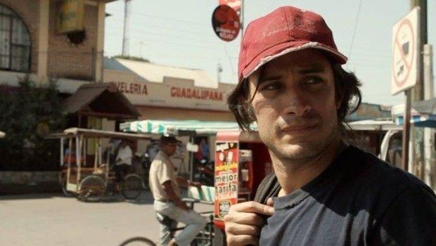 """#festivalcinedelima """"¿Quién es Dayani Cristal"""" (Who is Dayani Cristal? - 2013). Director: Marc Silver. Duración: 80 min. País: UK - Mex."""